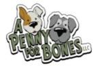A Penny for Bones, LLC